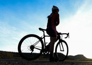 best cycle gear