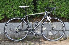 cannondale bikes sale