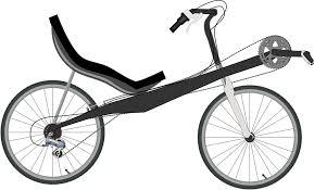 schwinn 231 recumbent bike