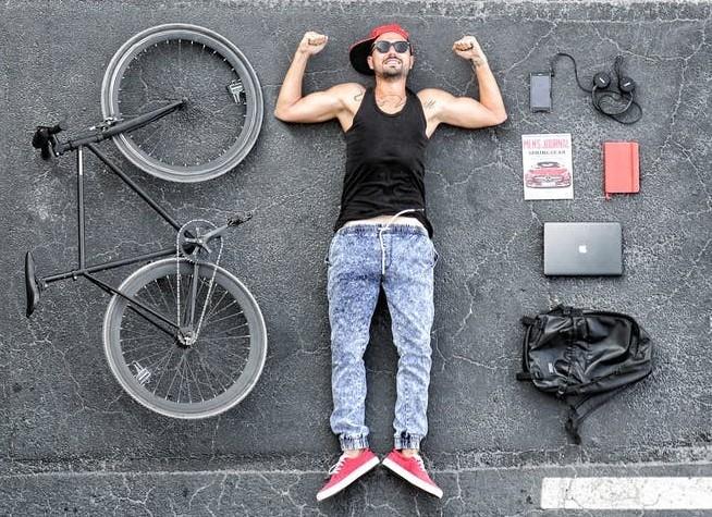 schwinn recumbent bikes